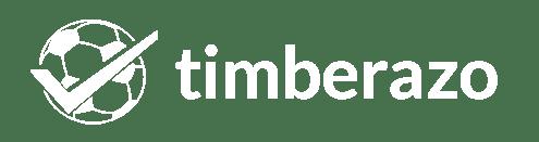 Timberazo Perú